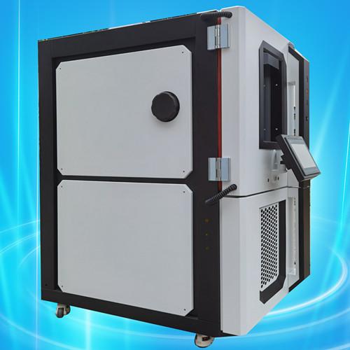 高低温交变湿热试验箱2021新款800.jpg