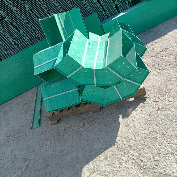 桥架143.jpg