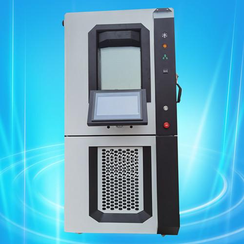 恒温恒湿试验箱新款2021款正面800.jpg