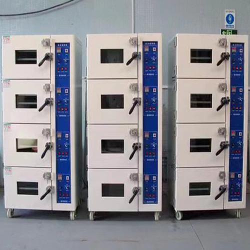 多层恒温试验箱500.jpg