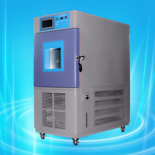立式窄型恒温恒湿箱800.jpg