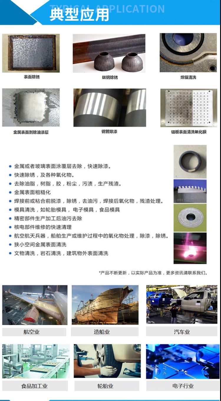 清洗机详情页2_03.jpg