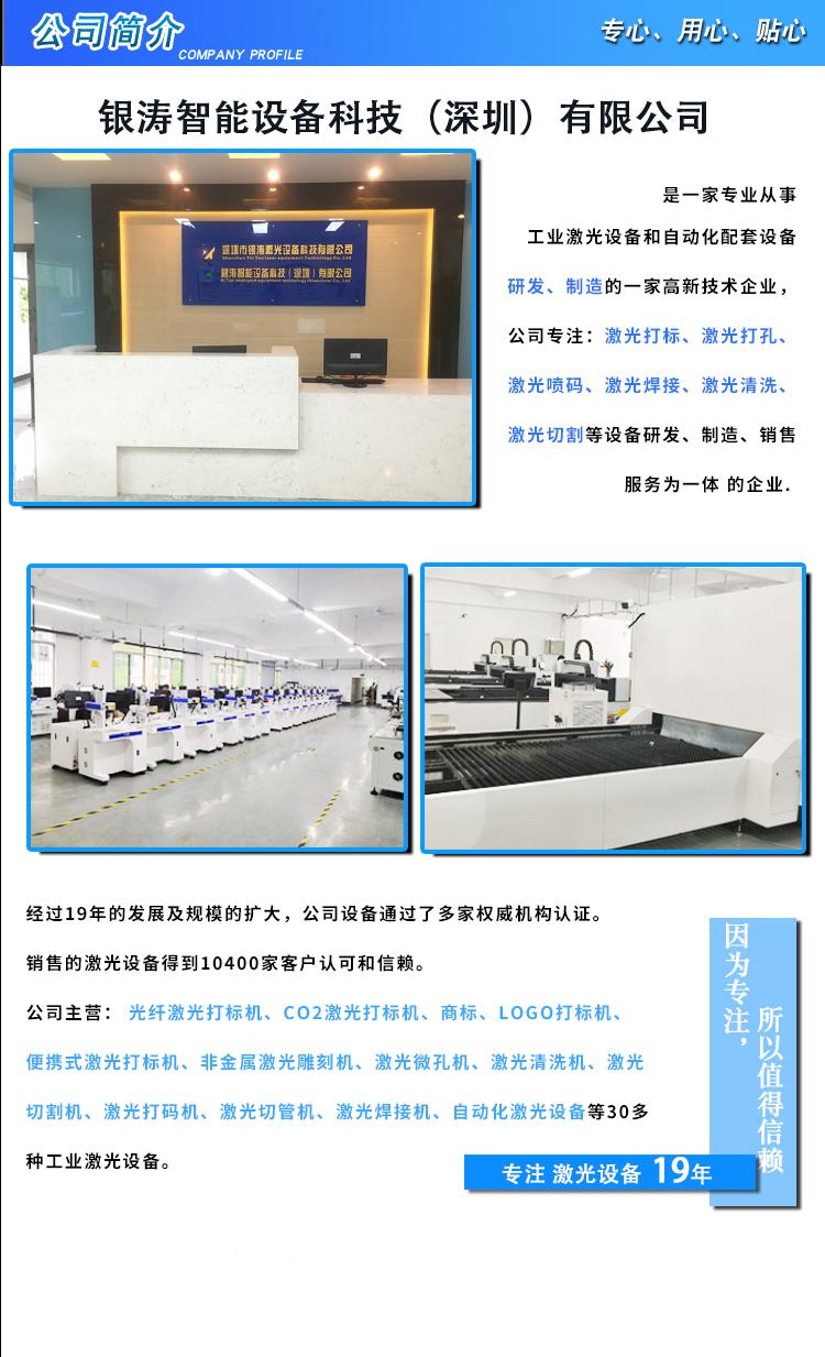 清洗机详情页2_05.jpg