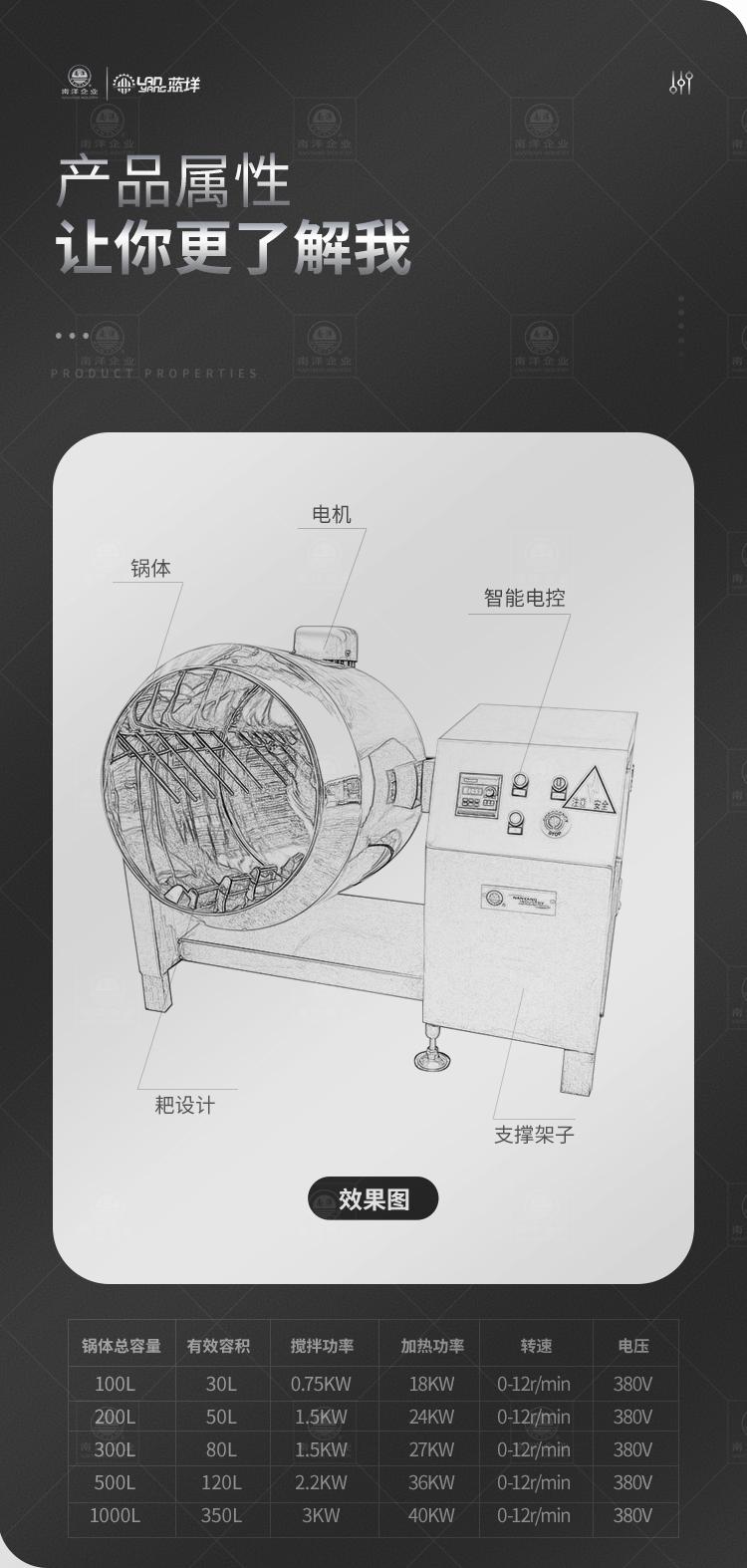 南洋炒锅——单层带耙_02.jpg