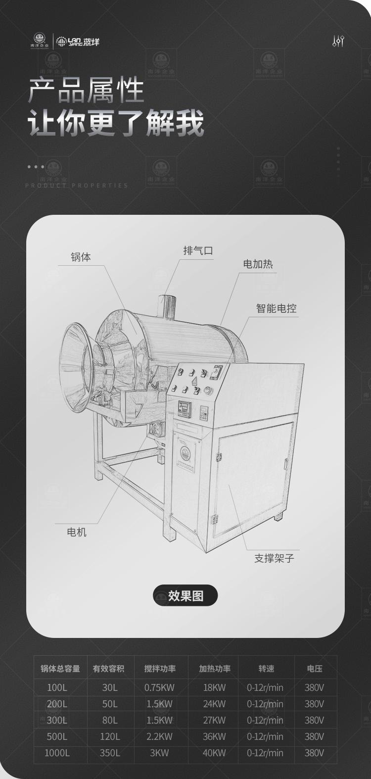 南洋炒锅——电加热干烧_02.jpg