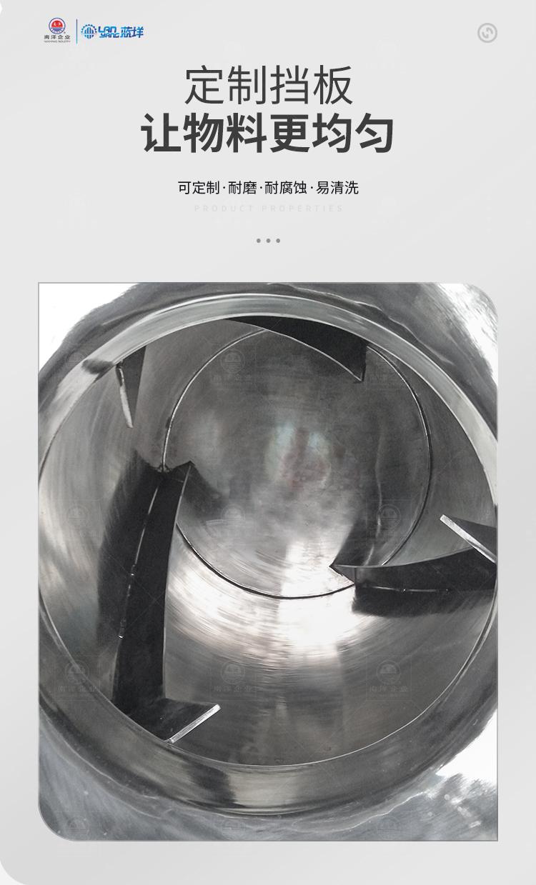 南洋炒锅——电加热干烧_06.jpg