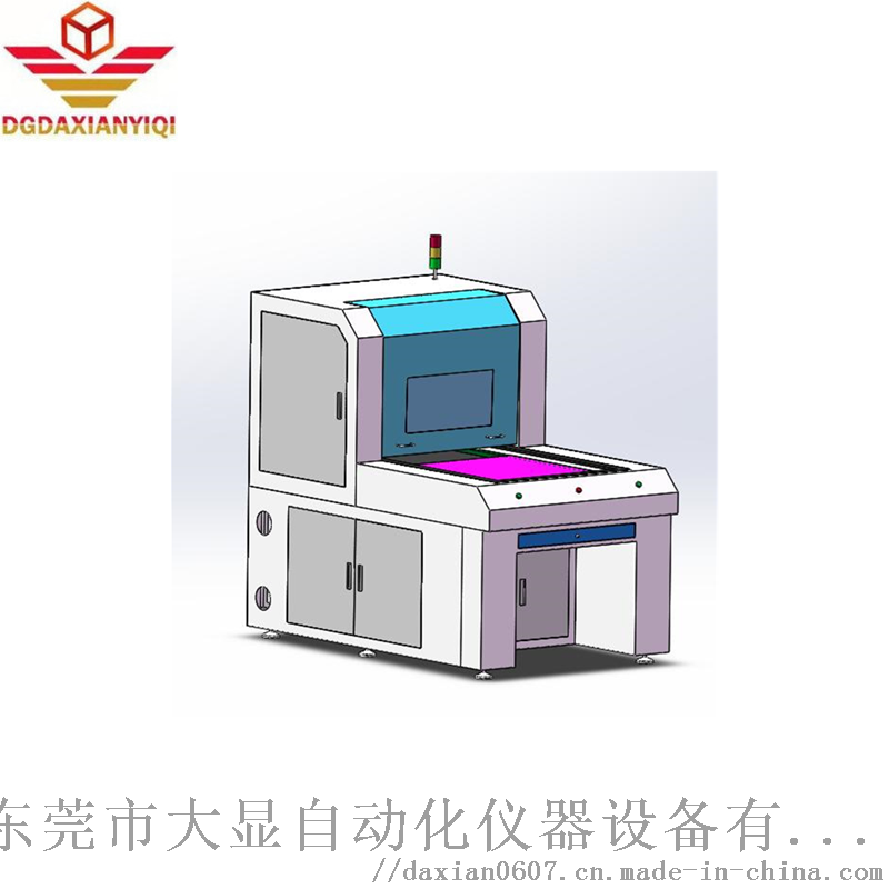 HCT全自动耐电流测试系统.png