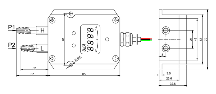 PT500-806结构.jpg