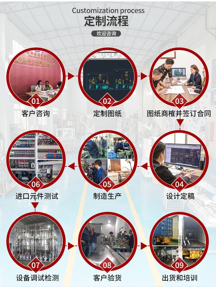南洋龟苓膏生产线-新加坡_02.jpg