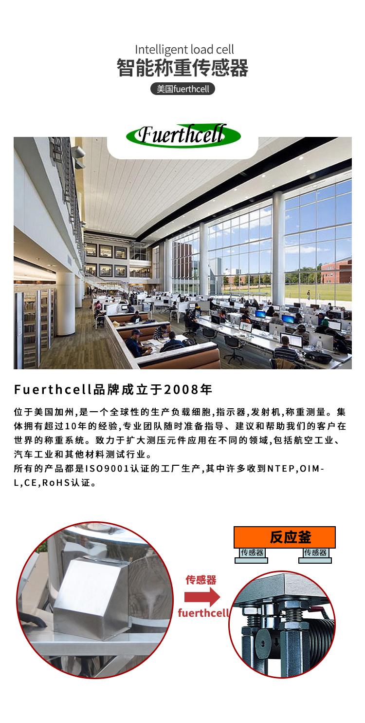 南洋龟苓膏生产线-新加坡_05.jpg