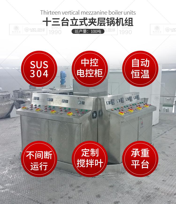 南洋果酱生产线_04.jpg