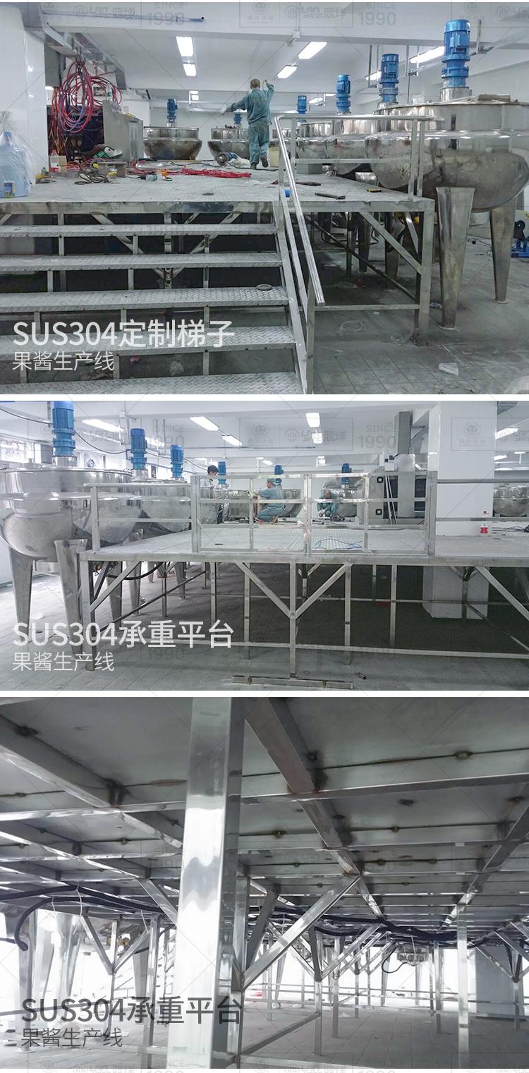 南洋果酱生产线_07.jpg