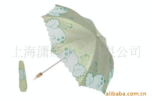50X8K二折(绿野仙踪) 伞布 凉爽布
