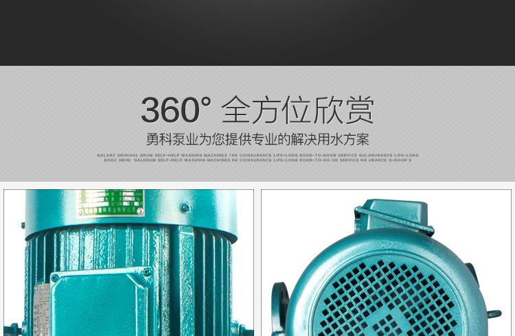 GD变频水泵_18
