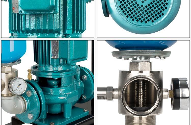 GD变频水泵_19