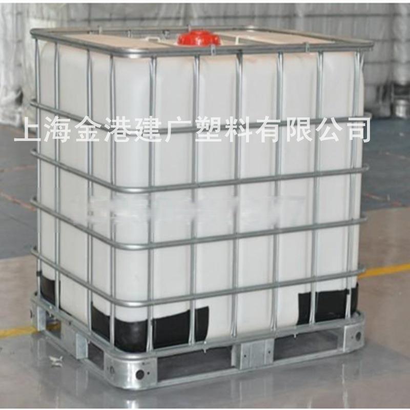硫酸桶-2_副本