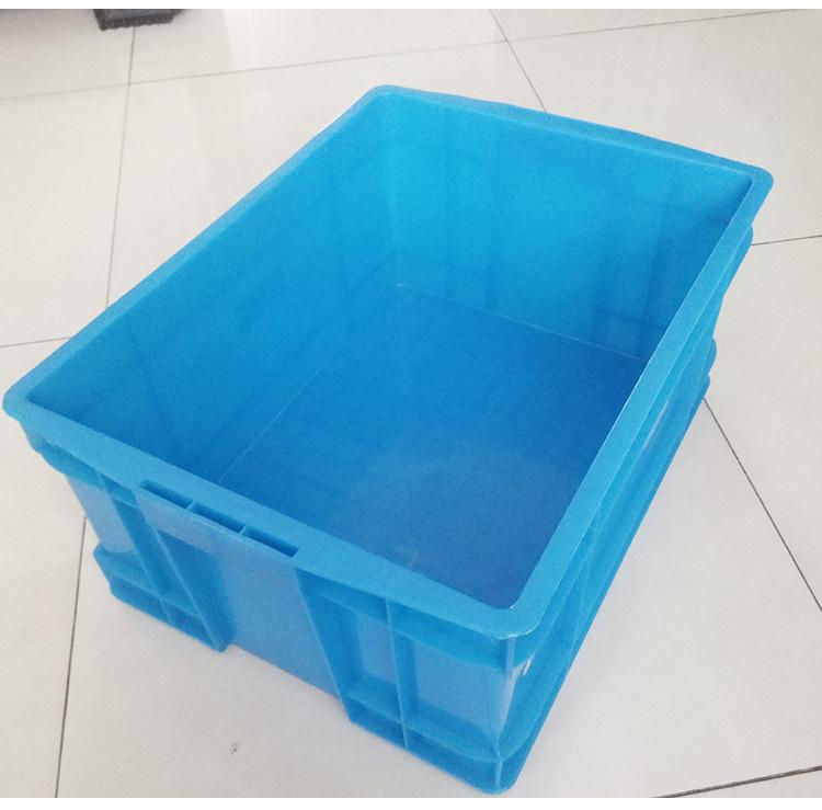 上海金港建广塑料有限公司--详情_07