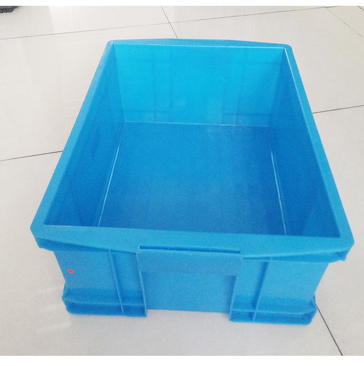 上海金港建广塑料有限公司--详情_09