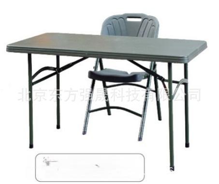 野戰摺疊桌·180.jpg