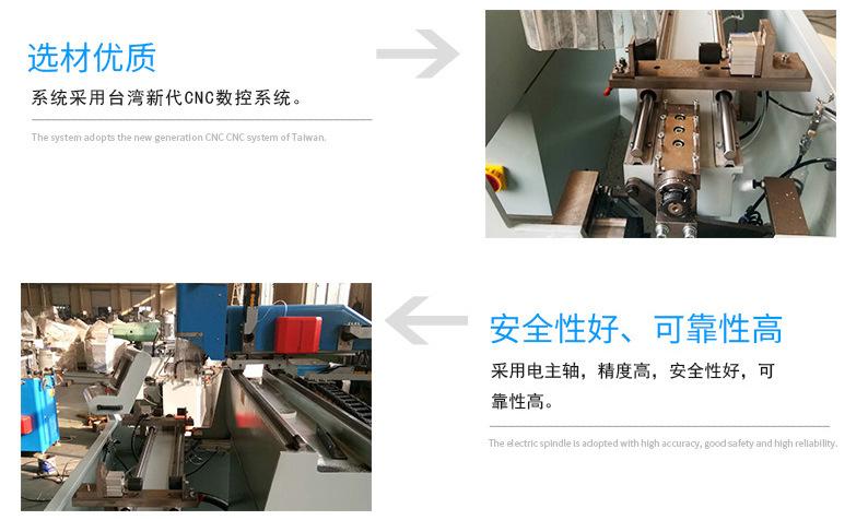 產品細節1.jpg