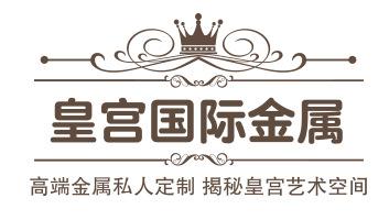 1545498882hw9943小logo