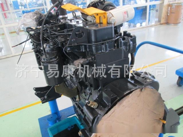 240-7发动机