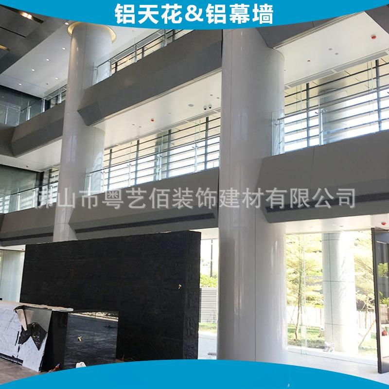 联塑包柱子铝板 (12)