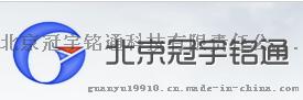 优质出售:INOVA,INAP590T可配对使用37776002
