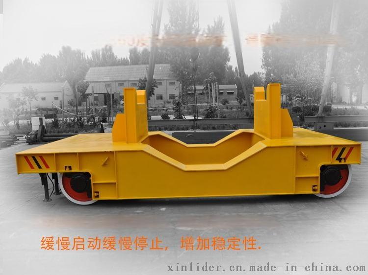 网页大图版式-钢包车6t_03_看图王