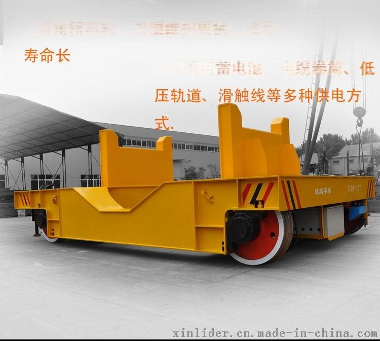 网页大图版式-钢包车6t_04_看图王