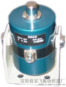 JZQ-2B