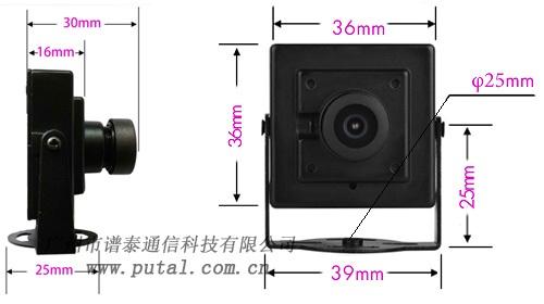 PTU11尺寸图.jpg