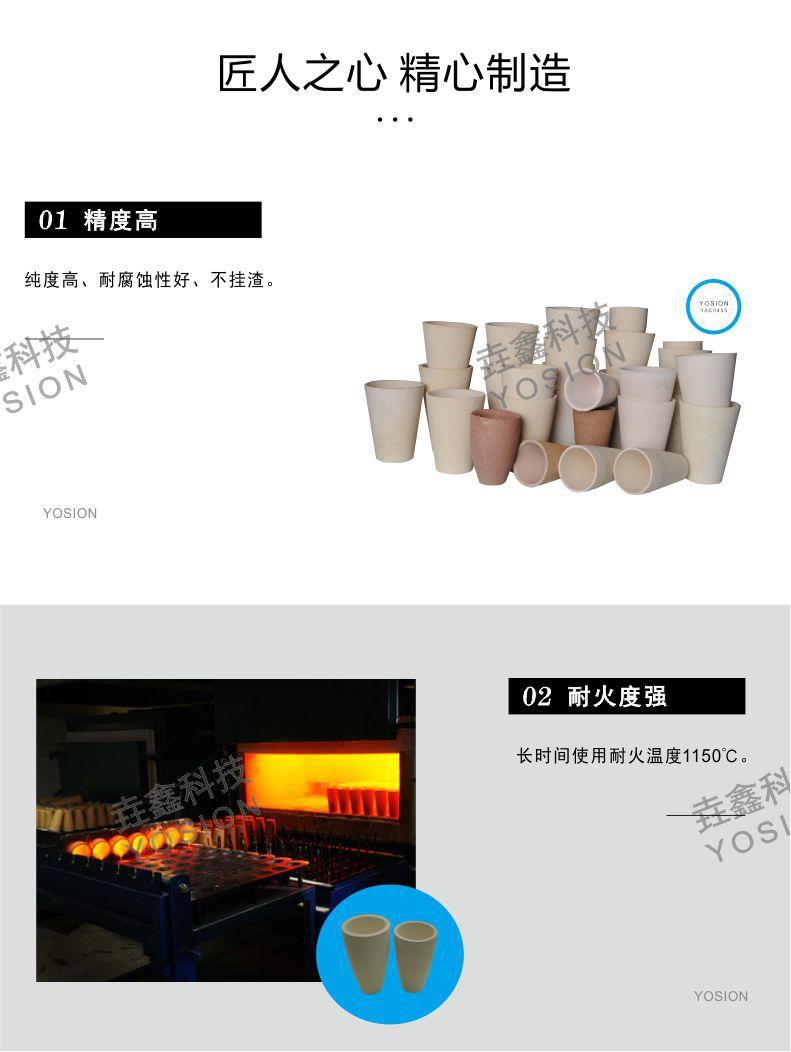 坩埚3-青岛垚鑫科技www.yosionlab.com