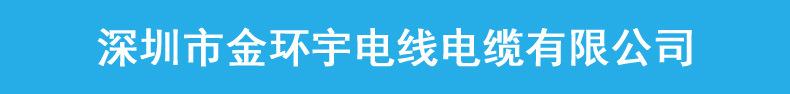 金环宇介绍01
