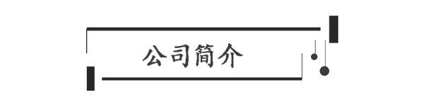 4公司简介.png