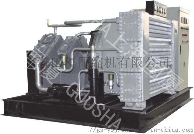 客户常用【管道试压】250公斤高压空压机757996512