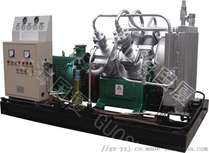 客户常用【管道试压】250公斤高压空压机757996532