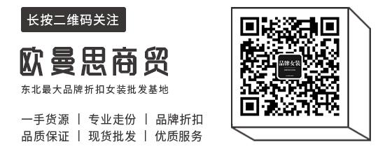 公众号-微信-2.jpg