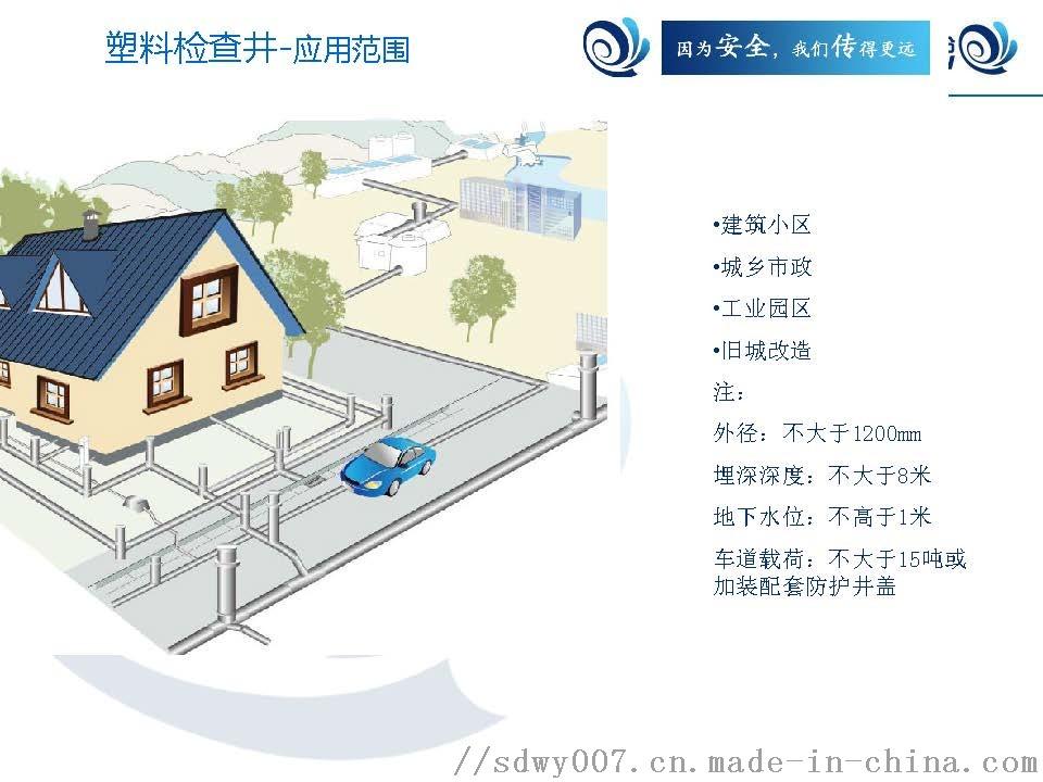 山東文遠環保科技股份有限公司(檢查井)。._頁面_15.jpg