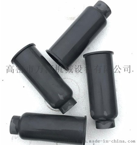 广东佛山窑炉碳化硅烧嘴套 燃烧器喷火嘴厂家直销49533922