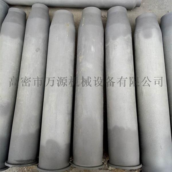 黄冈窑炉设备喷火嘴碳化硅烧嘴套碳化硅喷火嘴761140752