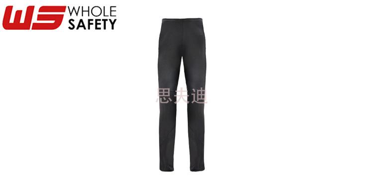 厂家供应各种材料的裤子