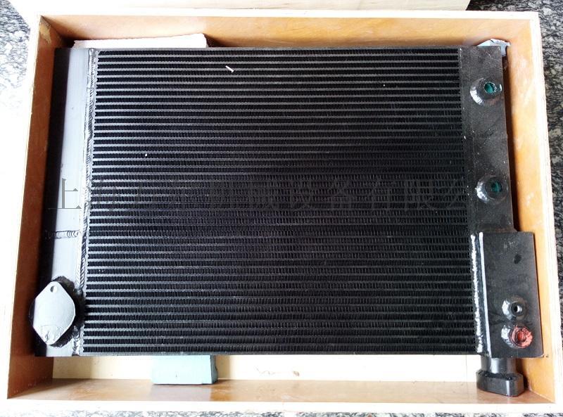 散热器1.jpg
