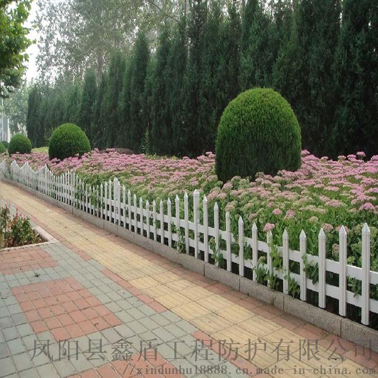 安徽淮北草坪栅栏供货商763001802