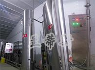 水厂用臭氧发生器