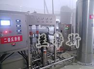 纯净水厂用臭氧发生器