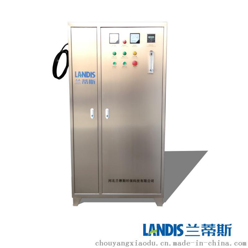 臭氧发生器 (5)