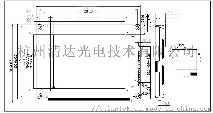 大尺寸液晶,低温320240,FSTN液晶屏.png