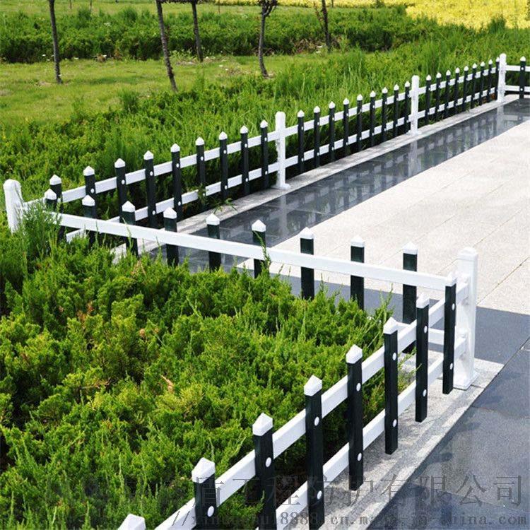 浙江台州绿化围栏 草坪护栏60046792