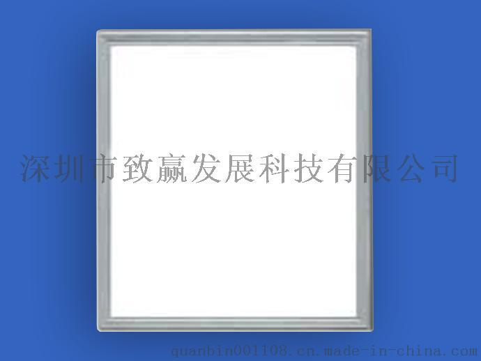 images(1).jpg